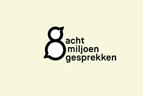 zestien miljoen nederlanders